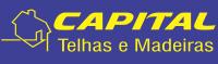 Capital Telhas e Madeiras