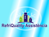 Refriquality Assist�ncia