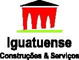 Iguatuense Serralheria