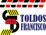 Toldos Francisco