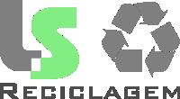 LS Reciclagem