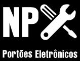 Np Portões Eletrônicos