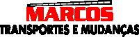 Marcos Transportes & Mudan�as