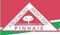 R�dio T�xi Pinhais