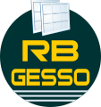 RB Gesso