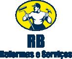 RB Reformas e Servi�os