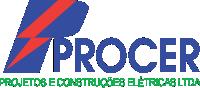 Procer Projetos e Construções Elétricas