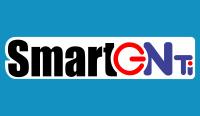 SmartOn TI