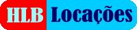 HLB Loca��es