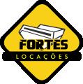 Fortes Loca��es