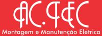 ACTEC Prestadora de Serviços