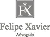 Felipe Xavier Advogado