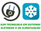 Bjm Tec. em Sistemas Elétricos E de Climatização