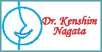 Kenshim Nagata