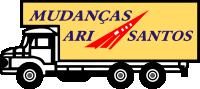 Mudan�as Ari Santos
