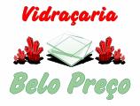 Vidra�aria Belo Pre�o - Vidros e Cristais