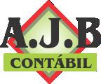 AJB Contabilidade, Administra��o e Despachantes