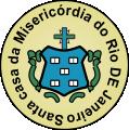 Santa Casa RJ - 24h