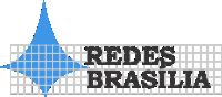 Redes Brasília