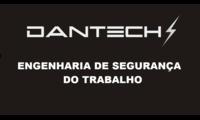 Dantech Engenharia de Segurança do Trabalho