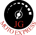 JG Moto Express
