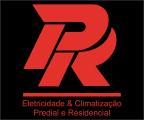 PR Eletricidade e Climatiza��o