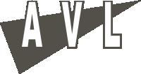 Reboque AVL e Mec�nica