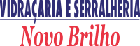 Novo Brilho Vidra�aria e Esquadria