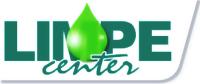 Desentupidora Limpe Center