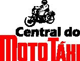 Central do Moto T�xi