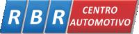 RBR CENTRO AUTOMOTIVO