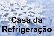 Casa da Refrigeração