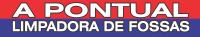 A Pontual Limpadora de Fossas Ltda