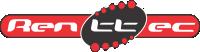 Renttec Locação de Equipamentos Ltda