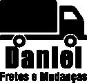 Daniel Fretes E Mudanças