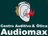 Centro Auditivo e �tica Audiomax - Centro Curitiba