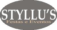 Styllus Festas E Eventos