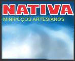 Nativa Minipoços Artesianos