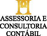 PeP Assessoria e Consultoria Cont�bil