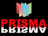 Prisma Divisórias