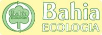 Bahia Ecologia