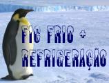 Fic Frio + Refrigera��o