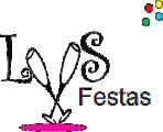 Lys Festas