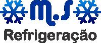 MS Refrigera��o