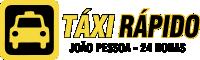 Táxi Rápido 24h | João Pessoa