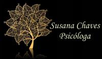 Susana Chaves - Psicóloga