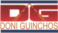 Doni Guinchos