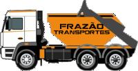 Fraz�o Transporte e Com�rcio Ltda