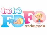 Creche Escola Bebê Fofo