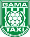 Gama T�xi 24H
